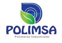 polimsa-logo22